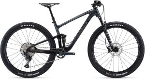 GIANT Anthem Advanced Pro 2 L teal